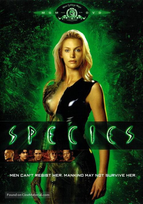 Species movie images 52