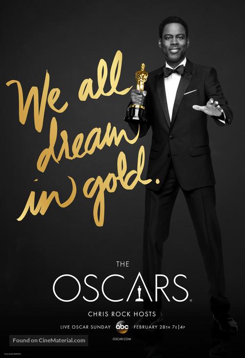 Movie poster awards