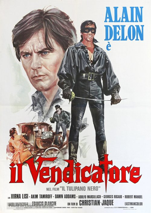 la-tulipe-noire-italian-movie-poster.jpg