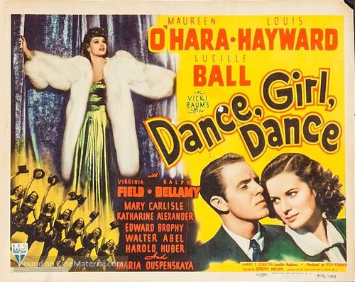 Image result for dance girl dance mov