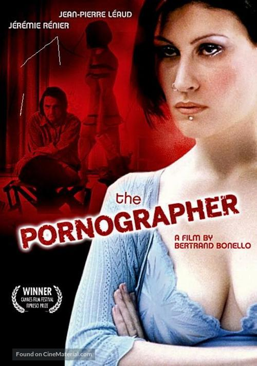 Порно фильм чего хочет мужчина
