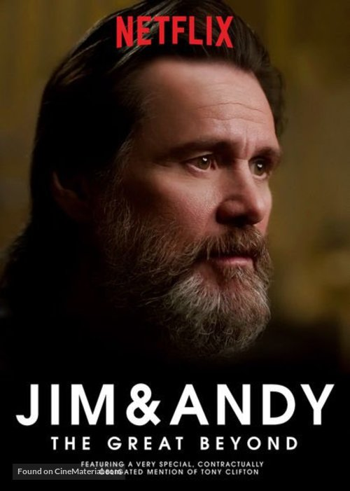 jim-andy-the-great-beyond-featuring-a-ve