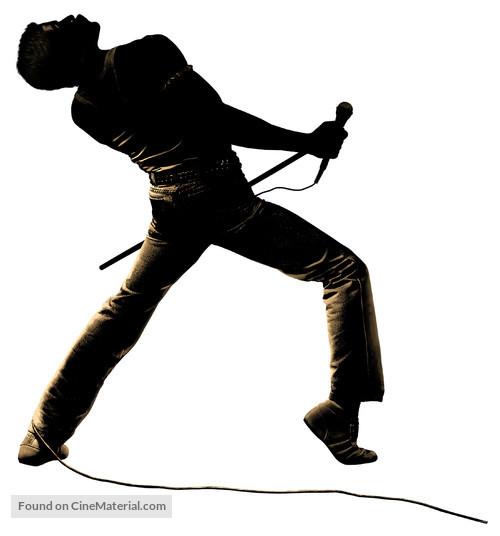 Bohemian Rhapsody - Key art