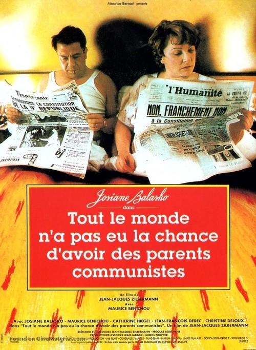 Topicaflood : trolls, viendez HS ! - Page 16 Tout-le-monde-na-pas-eu-la-chance-davoir-des-parents-communistes-french-movie-poster