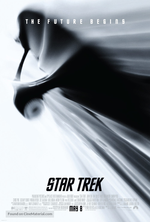 Download high res movie posters