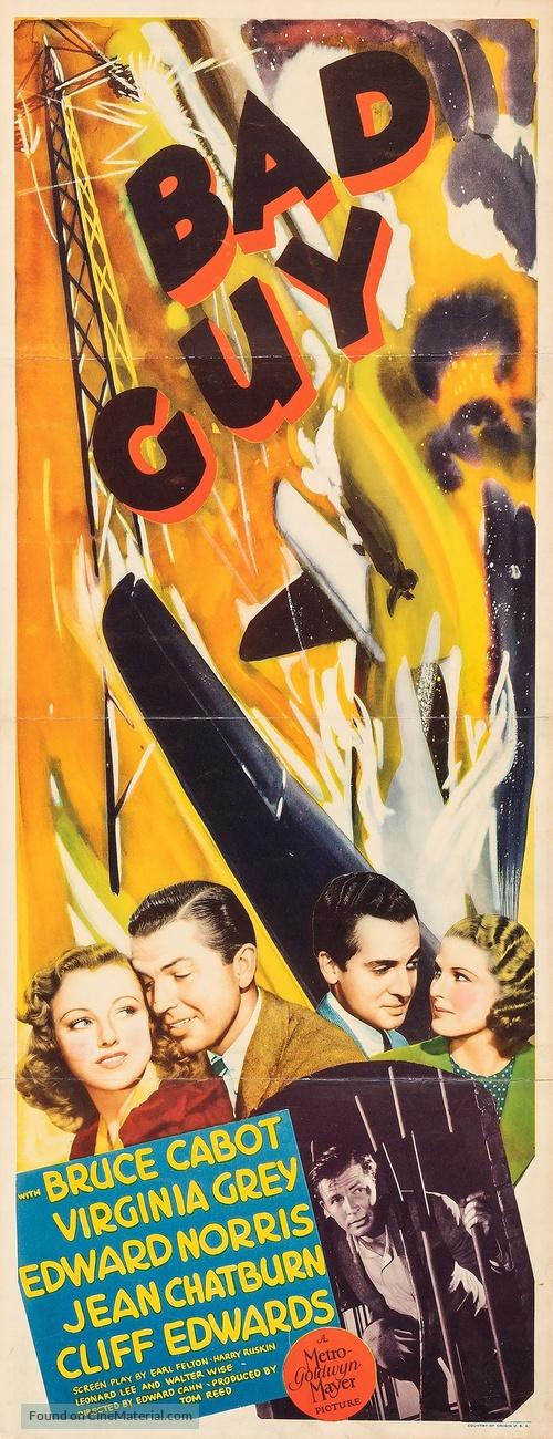 bad-guy-movie-poster.jpg?v=1593060138