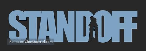 """Standoff"" - Logo"