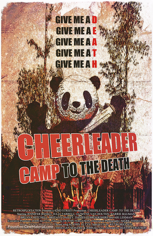 Filmski plakati - Page 33 Cheerleader-camp-to-the-death-movie-poster