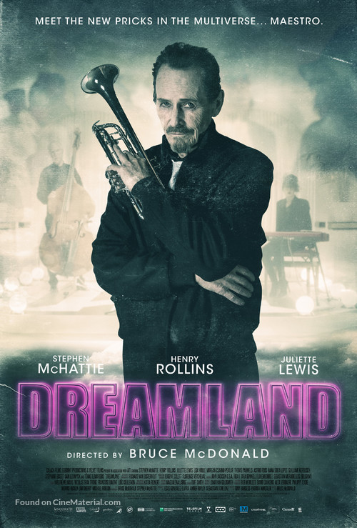 dreamland-canadian-movie-poster.jpg?v=15