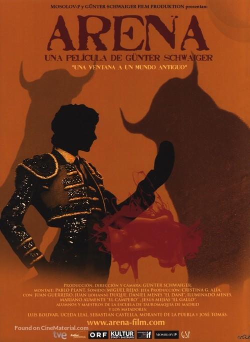 Spanish Movie 2009  IMDb