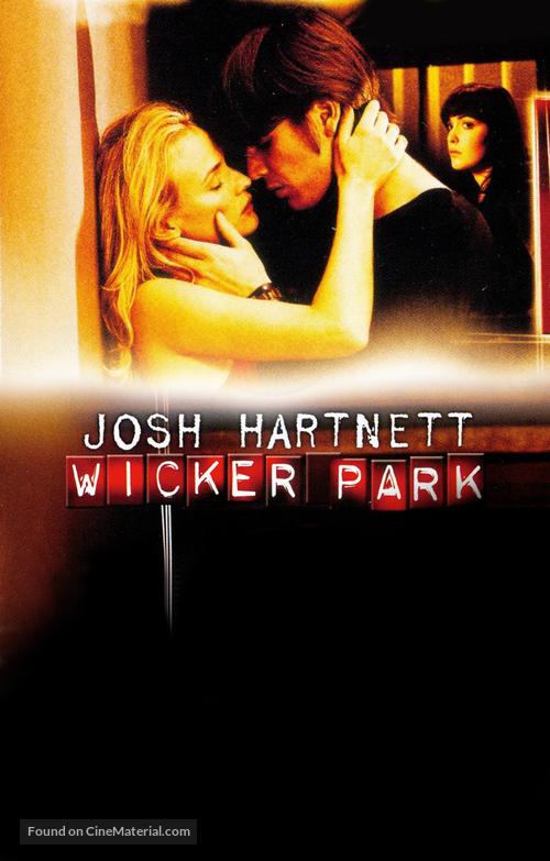 Wicker Park - poster